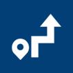 亚博在线登录网页版路线